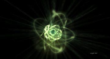 ВОУ-НОУ или «Мегатонны в мегаватты» 2