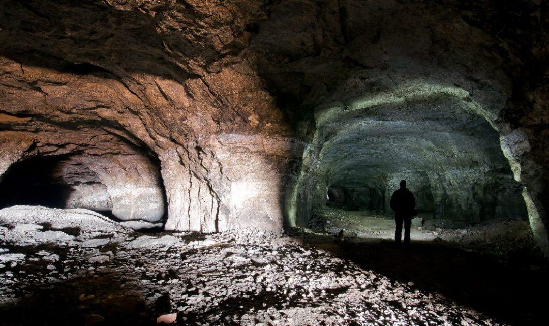 Урановые подземелья: Уран — зачем он нужен и где его взять
