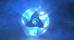 Пара слов о плутонии, великих США и стране-бензоколонке
