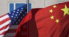 Аналитики RAND про нефть, газ и ядерный Армагеддон в Южно-Китайском море