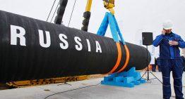 Секрет польского газового преферанса