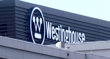 Банкротство Westinghouse и строительство блоков АР-1000 в США