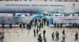 Атомэкспо-2017: Главный атомный форум года