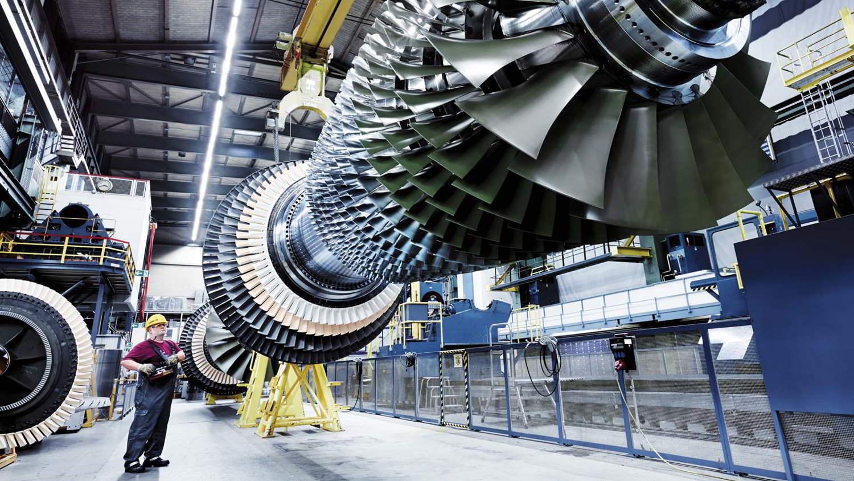 Анатомия проблем вокруг Siemens