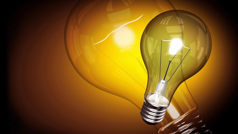 Электрический ток, откуда он берется и как добирается до наших домов?
