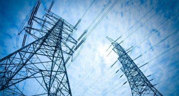 Электростанция как колыбель электрических токов
