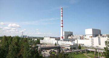 Формула атомного ренессанса: Ленинградская АЭС-2