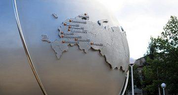 Обнинск – малая родина больших технологий