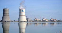 Путешествие по Росатому: эксплуатация АЭС и обеспечение безопасности