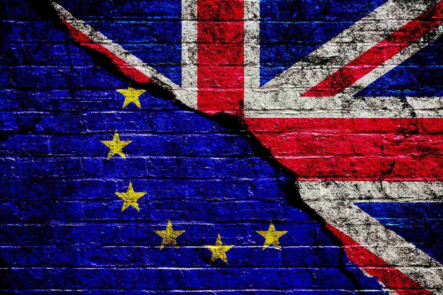Энергетическая сторона Brexit'а