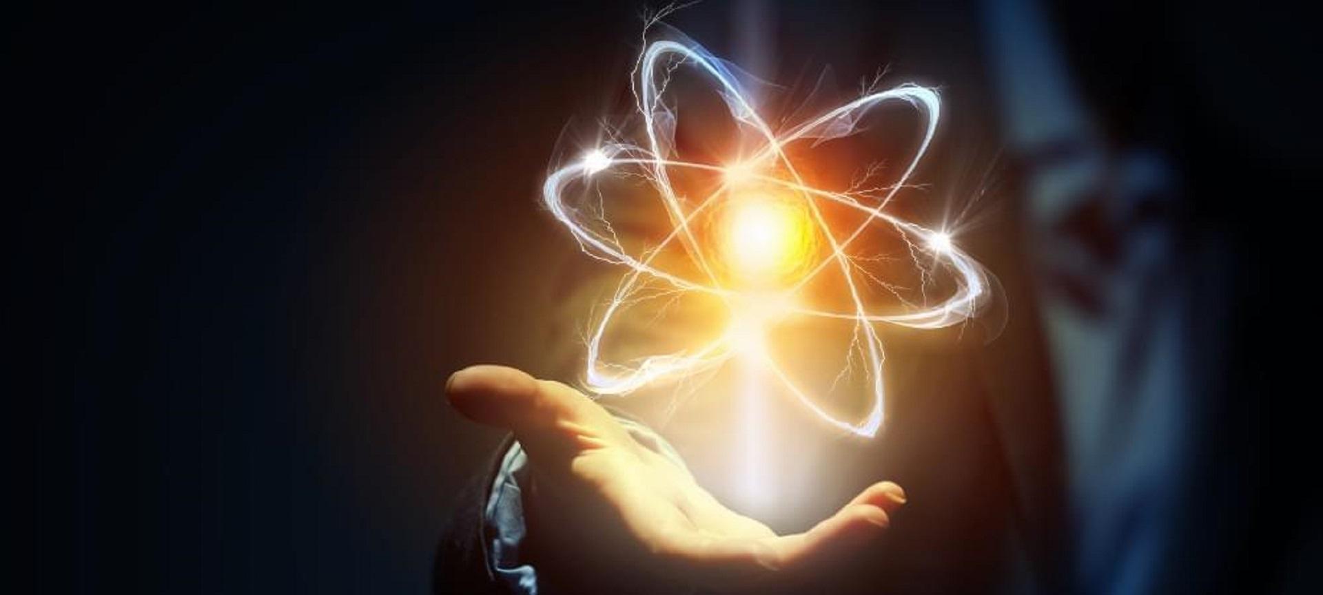 От атомной бомбы до атомной станции