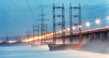 Электроэнергия и тепло для Дальнего Востока