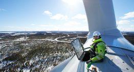 Развитие ВИЭ энергетики в России