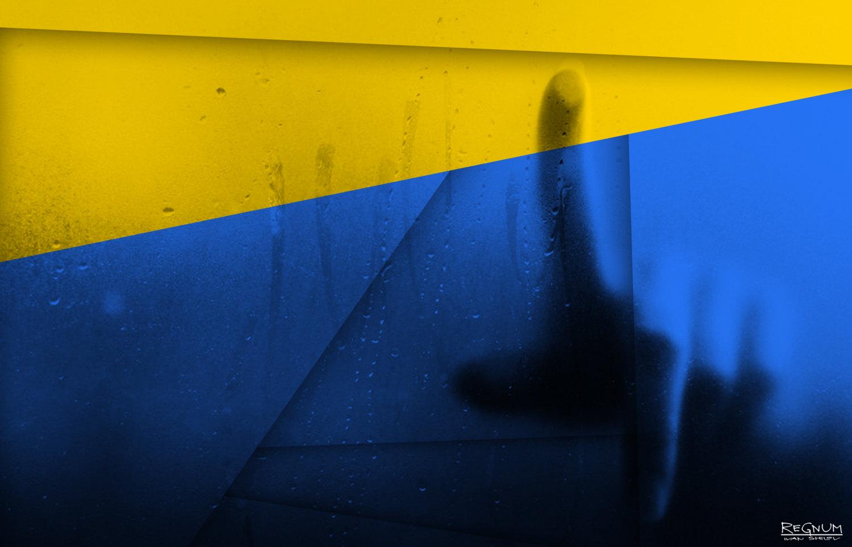 Украинский газовый транзит – оставшееся окно возможностей