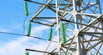 Снабженцы электроэнергетических компаний встретятся в отеле InterContinental