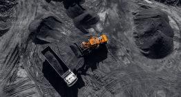 «Декарбонизация энергетики» как способ демонизации угля