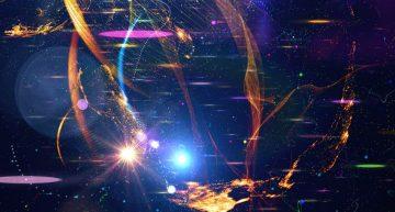 Росатом – элемент концепции России как энергетической сверхдержавы