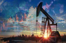 Нефтяные кризисы 1973 и 2020 годов