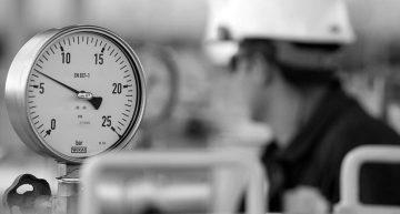 Белоруссия ожидает, что Россия подготовит договор по общему рынку газа в ЕАЭС