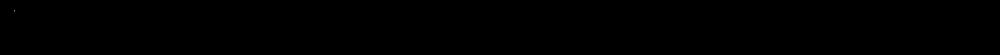 Геоэнергетика
