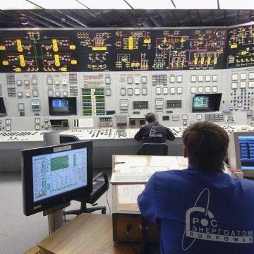 Россия делает заявку на лидерство в мировой гонке в малой атомной энергетике