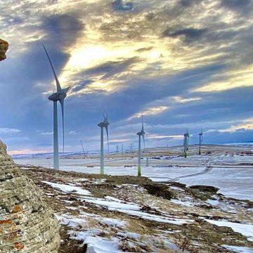 Enel построит в США 1,5 ГВт ВИЭ-генерации и мощности для хранения энергии на 319 МВт
