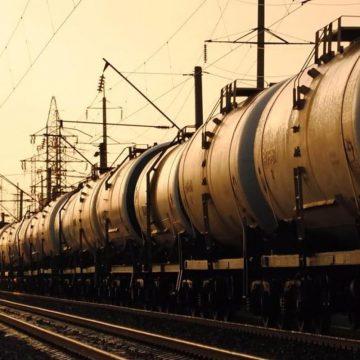 Украина возобновила закупки дизельного топлива в России