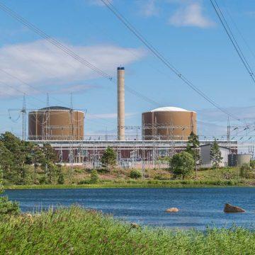 Росатом разработал топливо для АЭС «Ловииса» с пониженным обогащением урана