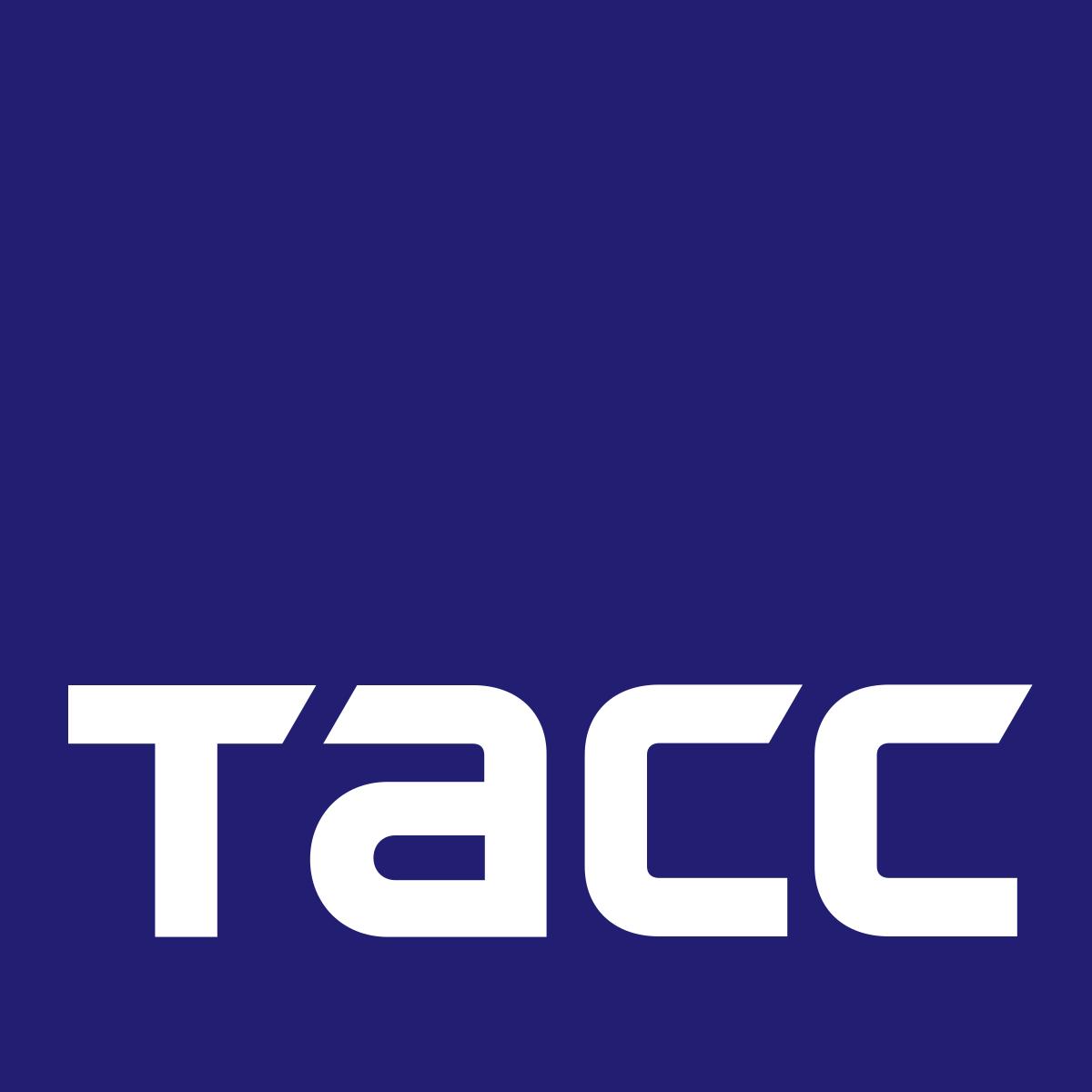 Информационное агентство России «ТАСС»