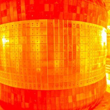 Китай установил рекорд, удержав плазму в течение 101 секунды при 120 млн градусов