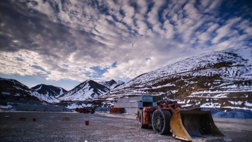 Чукотское чудо: уникальный проект по добыче «новой нефти»