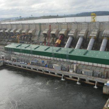 Власти Бразилии предупредили о риске масштабного отключения электроэнергии