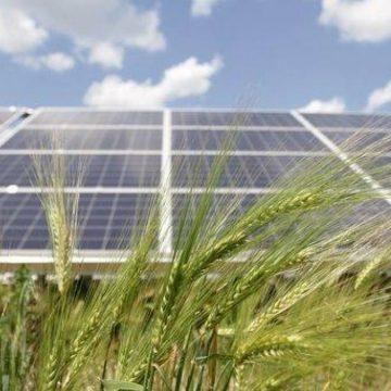 Самоочищающиеся солнечные станции для круглогодичного использования создали в Кузбассе