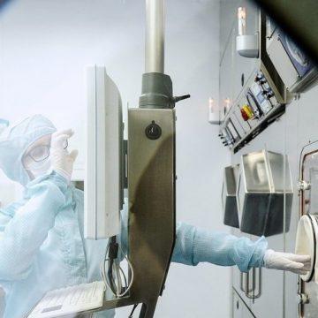 Росатом законтрактовал на 5 лет поставки медицинских изотопов в Бразилию