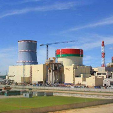 Белорусской АЭС выдана лицензия на эксплуатацию первого энергоблока