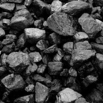 Цена энергетического угля в РФ выросла в июне на 14% из-за роста мировых котировок