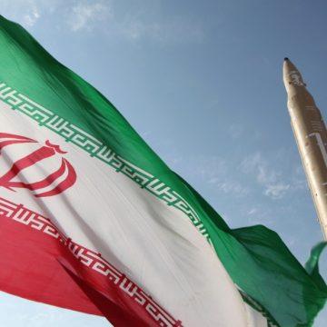 Восстановление ядерной сделки Ирана отвечает интересам мирового сообщества