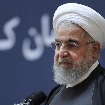 Иран в любой момент может начать обогащение урана свыше 63%