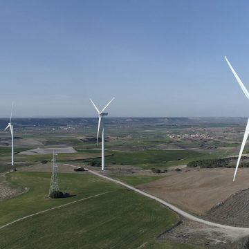 РФПИ и Fortum проинвестируют в ветроэлектростанции в Калмыкии