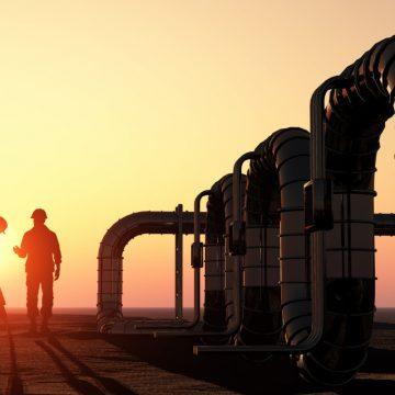 Венгрия начнет закупки газа из РФ по сербскому направлению до конца года