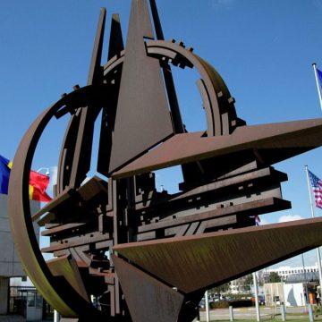 НАТО намерена продолжить обеспечивать свою энергетическую безопасность