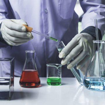 Химики выявили нетоксичное вещество, препятствующее «зарастанию» труб нефтепроводов