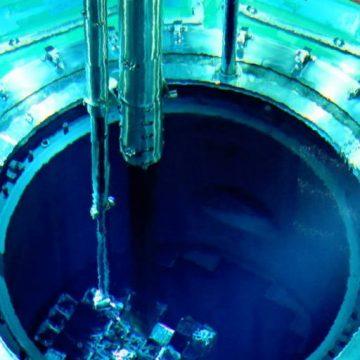В Японии завод по производству ядерного топлива прошел проверку на безопасность
