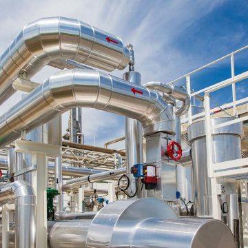Разработанная в МГТУ технология позволит заместить дорогие криогенные нержавеющие стали