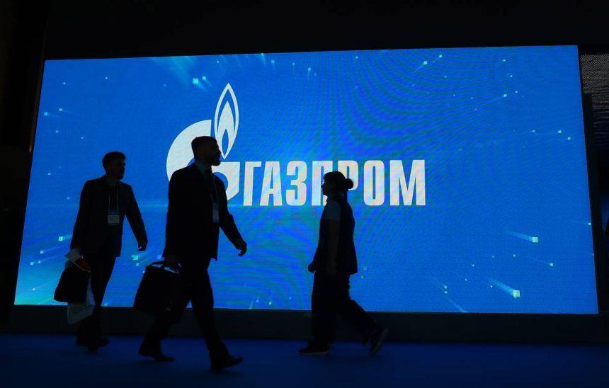 Россия может сохранить экспорт газа в ЕС за счет водорода и стать лидером по его производству