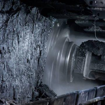 Ученые в Кузбассе создали автоматическую технологию подавления угольной пыли в шахтах