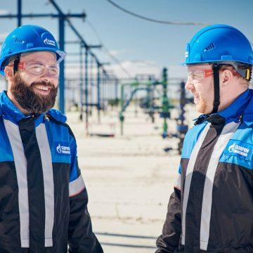 «Газпром нефть» намерена конкурировать с крупнейшими мировыми нефтесервисными компаниями