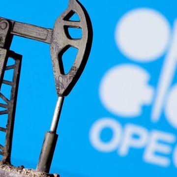 Решение ОПЕК+ сохранить уровень добычи нефти отразится на мировом топливном рынке