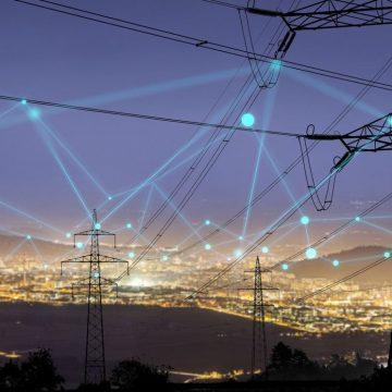 Египет и Саудовская Аравия подписали контракт на $1,8 млрд на объединение электросетей
