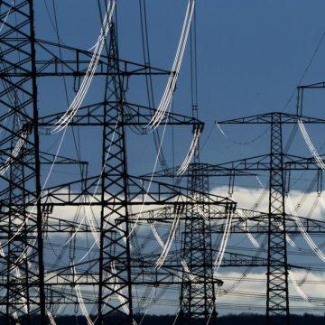 Греция, Кипр и Египет подписали меморандум о связи своих энергосистем